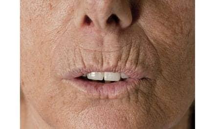 2040: A Wrinkle Odyssey