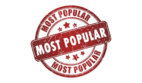 Top 5 Most Popular Plastic Surgery Procedures