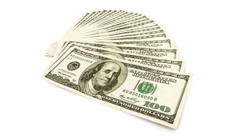Most U.S. Dermatologists Receive Industry Money