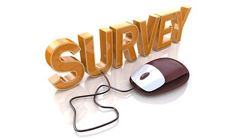 AAFPRS Annual Survey Reveals Trends in Facial Plastic Surgery