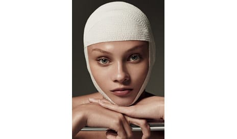 Finally a Site to Help Navigate the World of Cosmetic Surgery