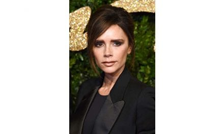 Victoria Beckham's Dermatologist Dishes on Skincare Secrets and Getting His Clients Oscars-Ready