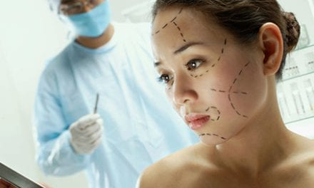 The Ugly Truth About Body Dysmorphic Disorder and Cosmetic Surgery