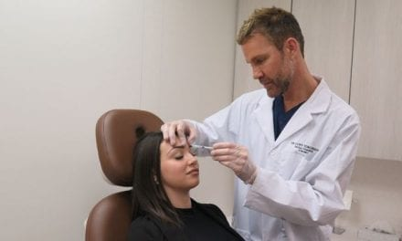 Millennials Using Botox to Stay Young Looking, Plastic Surgeons Say