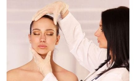 "4 Times Doctors Have to Say ""No"" to a Cosmetic Procedure"