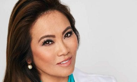 Dr. Pimple Popper Expands Her Empire With A Skin Care Line