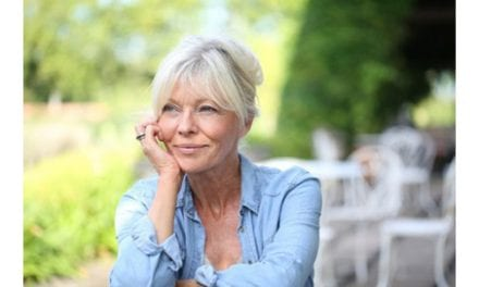 Breast Reconstructive Surgery Is Shown To Be Just As Beneficial for Older Women