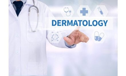 Dermatology Survey Suggests Common Misdiagnoses for Fungal Skin Infections