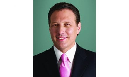 ISAPS Announces Dr. Renato Saltz as its New President And Shines a Spotlight on Global Patient Safety