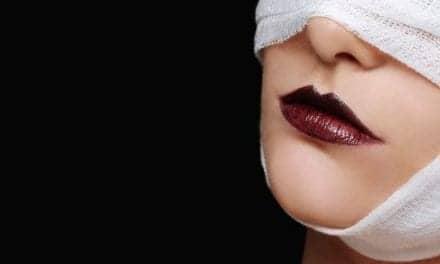 Things That Make South Korea A Hot Plastic Surgery Destination