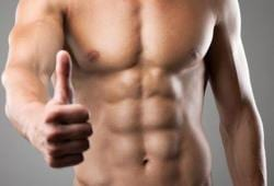 Ab Crack: The All-New, Exciting Fitness Fad