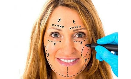 Testing 3 Non-Surgical Facelift Products