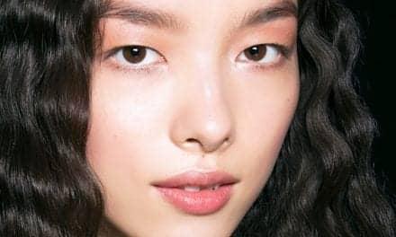 The 7 Best Retinols for Super Dry, Sensitive Skin