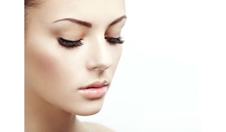 To Open Or Not To Open? That, Is The Question! Which Rhinoplasty Approach Is Best For You?