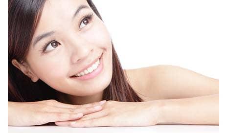 Alloplastic Augmentation Provides Safe Alternative in Facial Augmentation of Asian-Americans