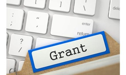 ASDS Announces Seven Clinical Research Grant Awards