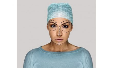 Plastic Surgery Boom – What's the Reality?