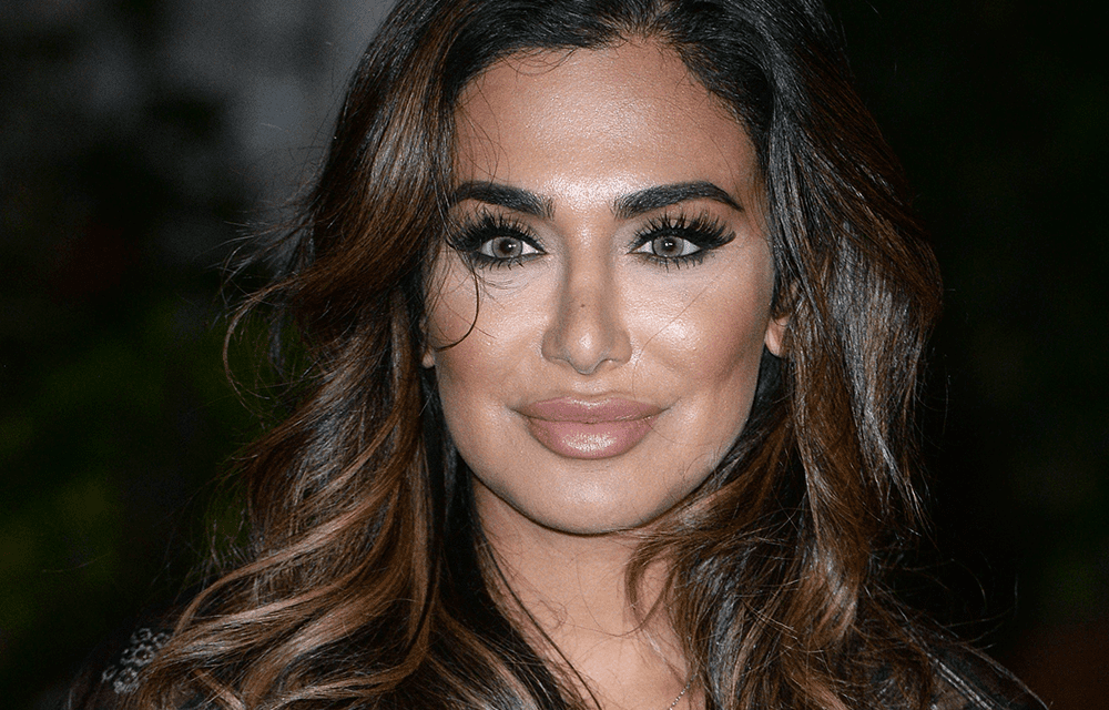 "Hudda Kattan Calls This ""The Gateway Plastic Surgery Procedure"""