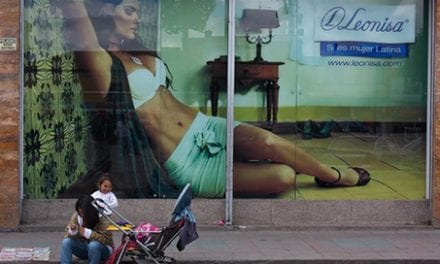 Colombia: Botched Plastic Surgeries and Misogyny