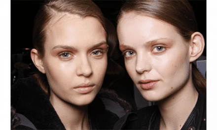 The 10 Beauty Trends Everyone Was Obsessed With in 2016