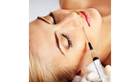 Botox: When to Start, What to Expect and Where to Go