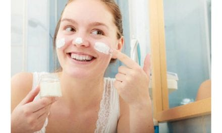 Protect Your Skin This Season