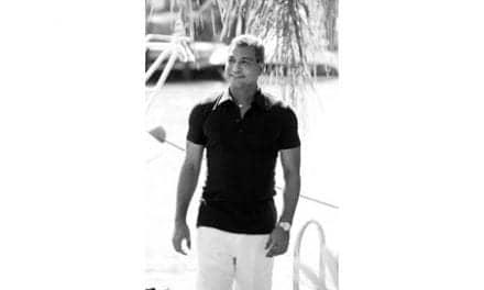 Jhonny Salomon—Plastic Surgeon and Artist