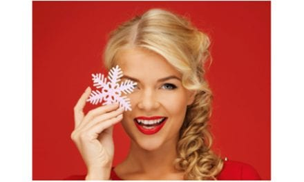 Holiday Bargain Hunting? Cosmetic Treatments Are Not One Size Fits All