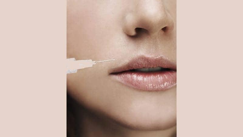 Botox May Have a New Use — Treating Depression
