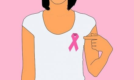 Insurance, Distance to Care Can Be Barriers to Breast Reconstruction