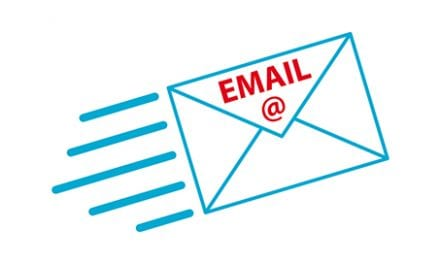 Why Email Marketing Tools and Marketing Consultants Are Not the Answer to Your Revenue Growth