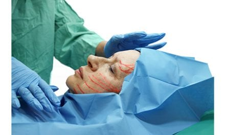 Is the Age for Receiving Plastic Surgery Dropping?