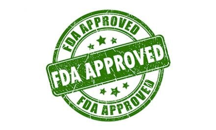 FDA Approves BOTOX® Cosmetic (OnabotulinumtoxinA) for the Temporary Improvement in the Appearance of Moderate to Severe Forehead Lines Associated with Frontalis Muscle Activity In Adults