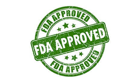 FDA Approves Treatment for Moderate-to-Severe Plaque Psoriasis