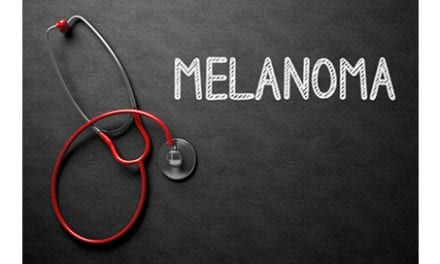 Research Letter Compares Differences in Melanoma Rates