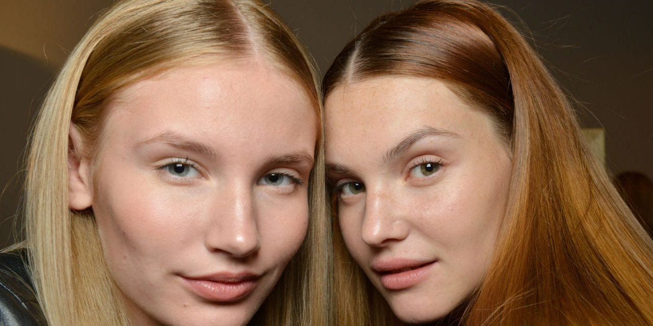 6 New Non-Surgical Beauty Procedures You Probably Didn't Know About