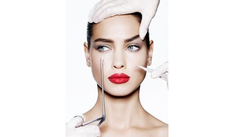 Gifting Plastic Surgery During the Holidays—A Growing Trend