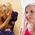 Rosacea: Dermatologist Dr Sandra Lee Explains How You Can Minimize Symptoms
