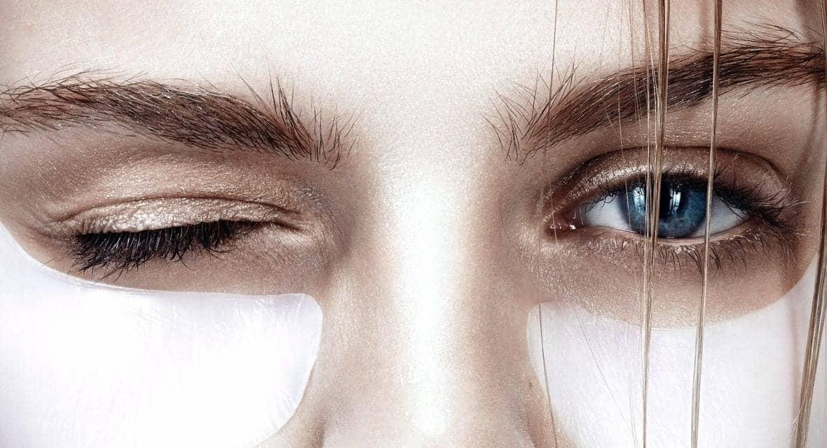 What Are Retinol Eye Masks