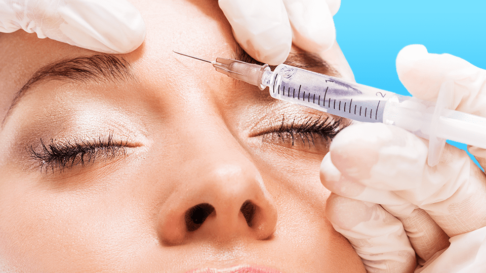 Millennials Want These 5 Cosmetic Procedures for Christmas This Year