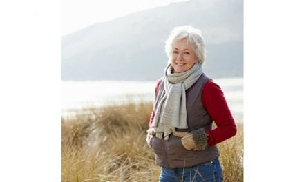 Activity Slows Cellular Aging