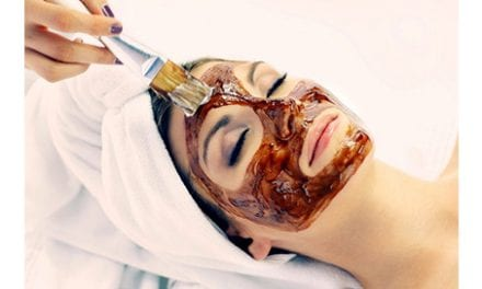 Using a Nutella Face Mask to Fight Acne: an Investigation