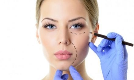 7 Things Your Cosmetic Surgeon Wants You to Know