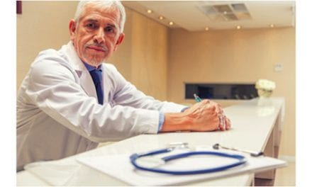Medical Malpractice: What You Need to Know to Safeguard Your Practice
