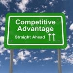 Staying Competitive in Cosmetic Surgery