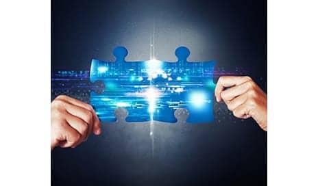 eRelevance Announces Partnership Program for Aesthetic Device Manufacturers