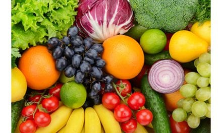 Adult Women Who Eat More Fruits, Vegetables And Fish Have Fewer Acne: Study