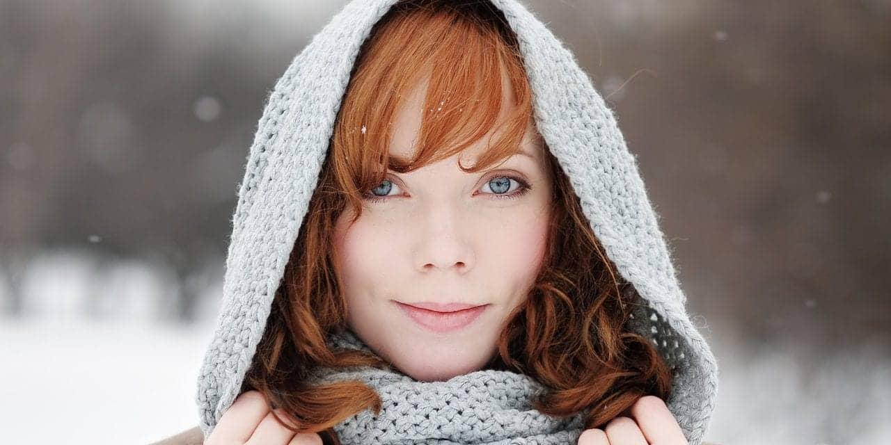 The Best Age-Erasing Retinol Creams for Dry Winter Skin