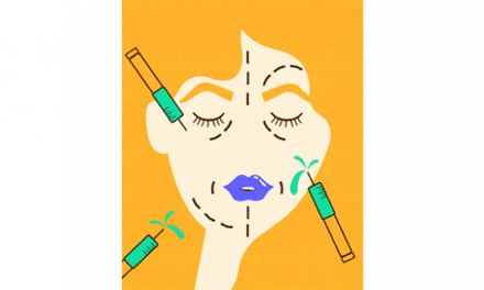 9 Women On Why They Got Botox In Their 20s — & Keep Getting It