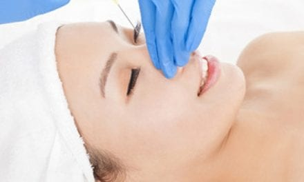 Nip, Tuck, Lift and Shape: Cosmetic Surgery Thrives